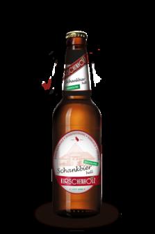 Landbier alkoholfrei