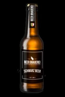 Schwarz Beer
